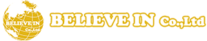 ビリーヴ イン