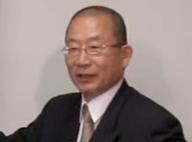加藤正樹氏1