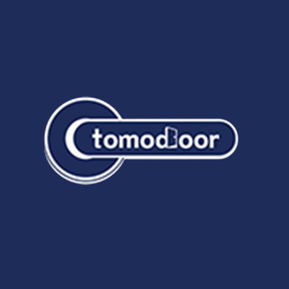 tomodoorのイメージ