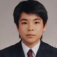 好川蔵之介氏プロフ写真